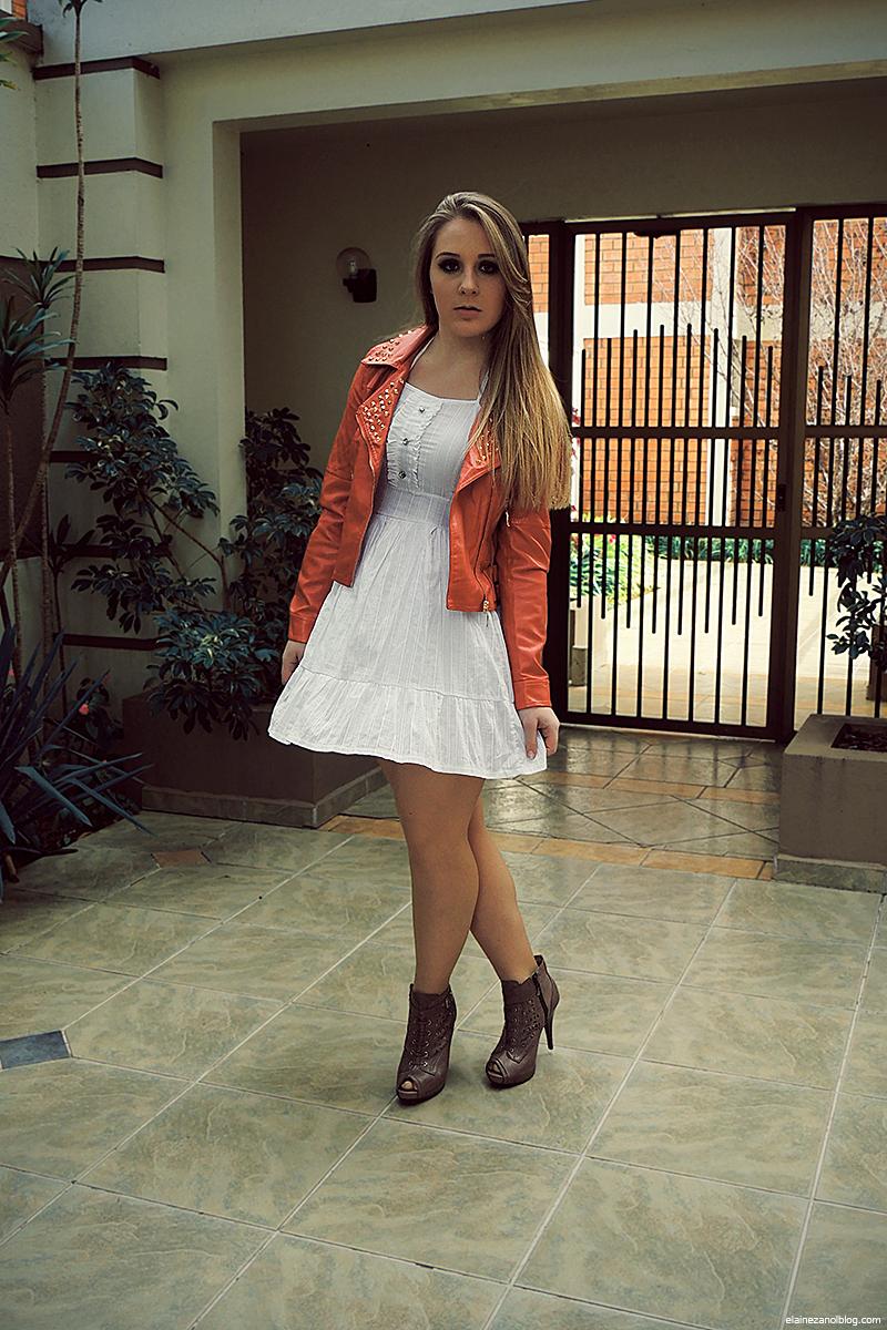 look_vestido_branco