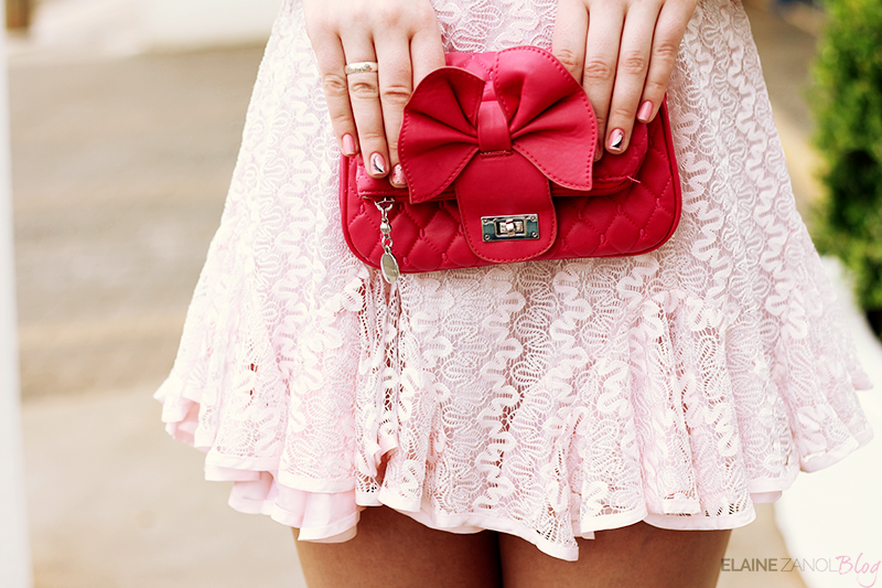 look_vestido_01