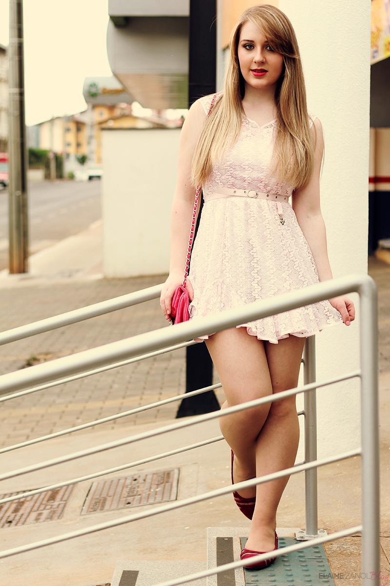 look_vestido_02