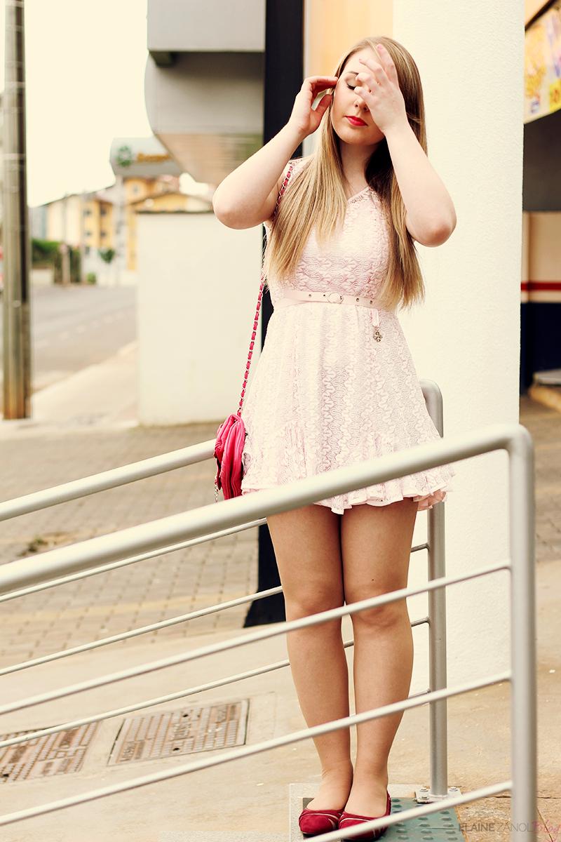 look_vestido_06