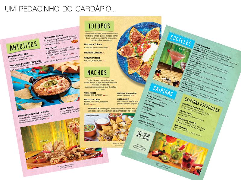 cardapio-guacamole