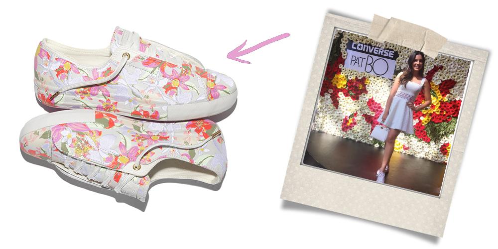 converse-branco-floral-patricia-bonaldi-1