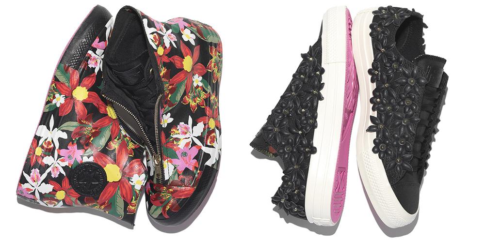 converse-floral-patbo