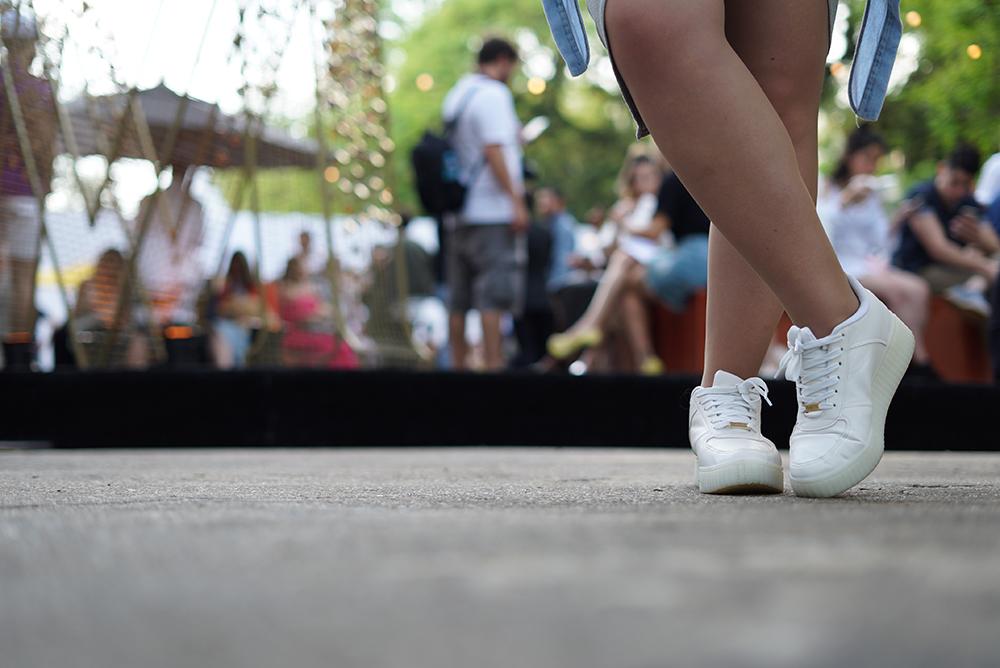 tenis-branco-vizzano