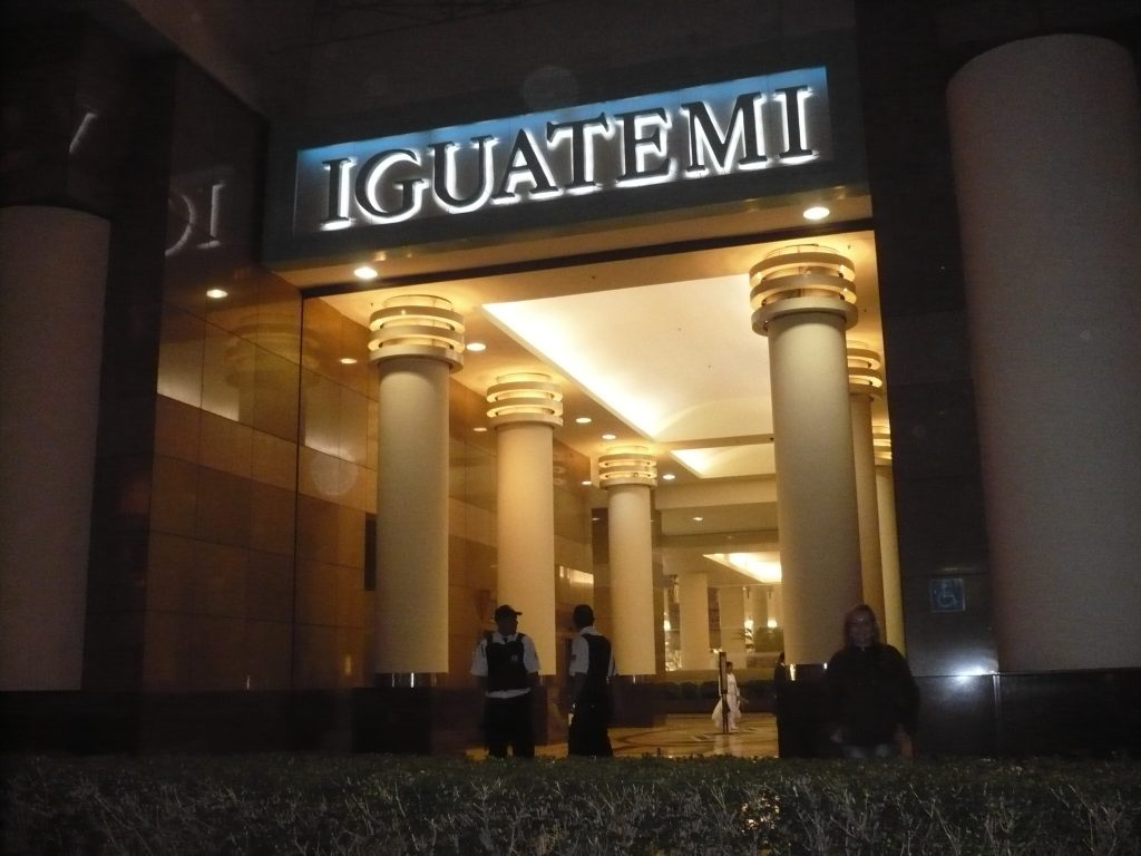 shopping-iguatemi-sp