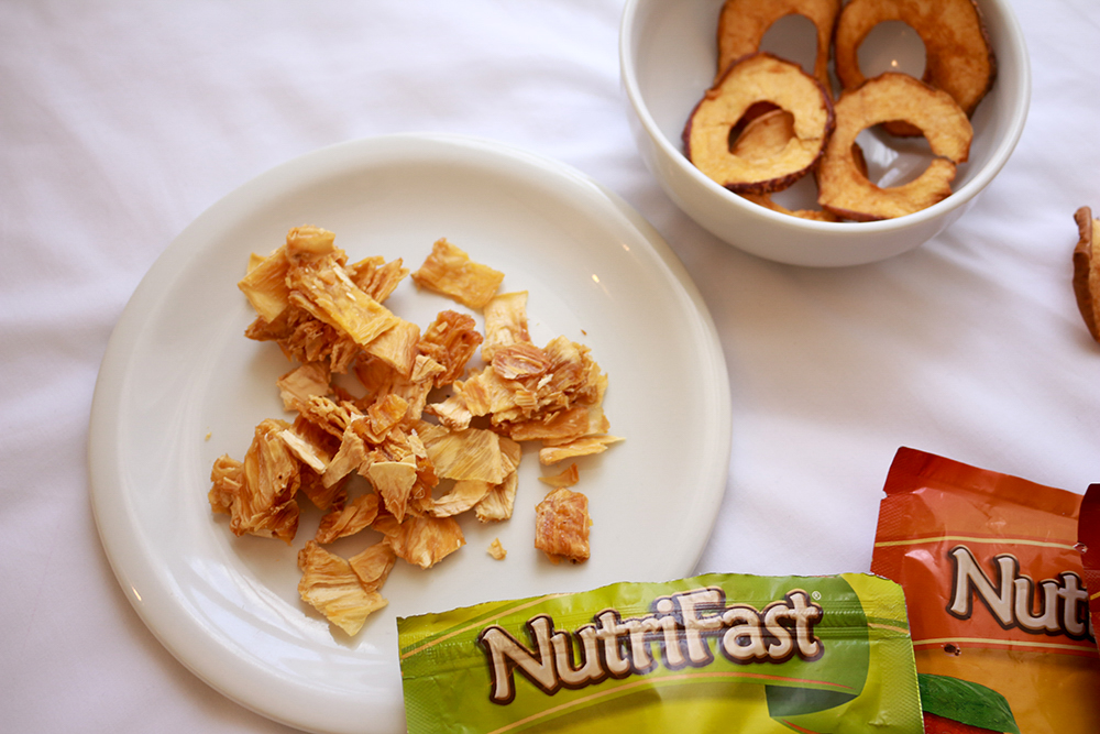 snacks-saudaveis-nutrifast-10-of-12