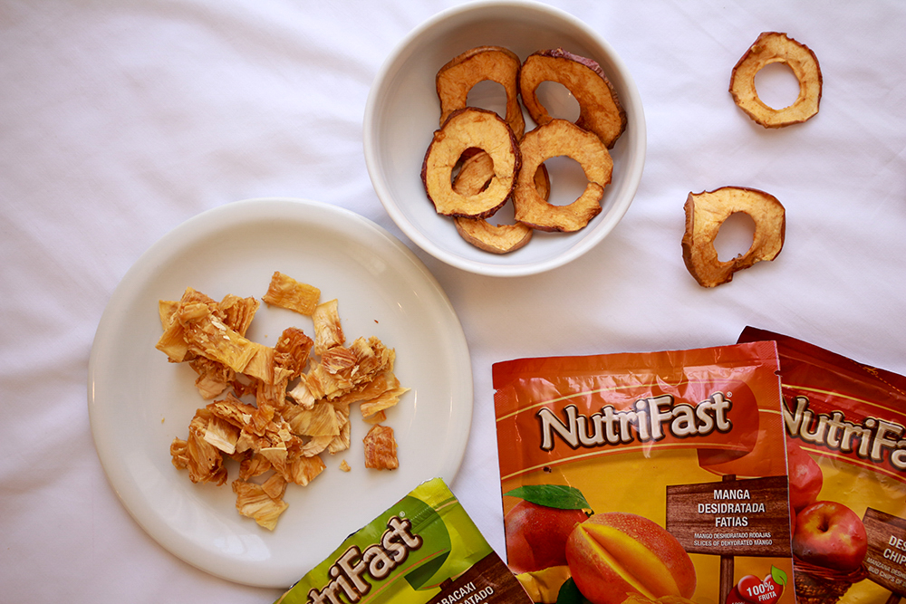 snacks-saudaveis-nutrifast-4-of-12