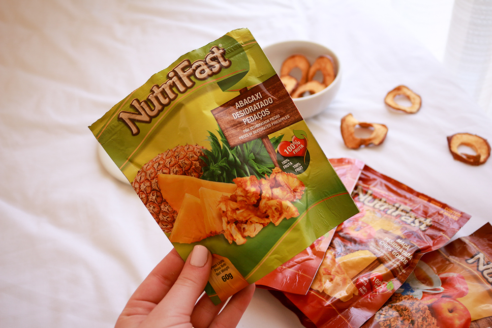 snacks-saudaveis-nutrifast-5-of-12