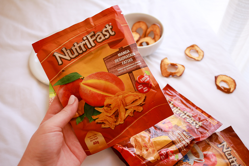 snacks-saudaveis-nutrifast-6-of-12