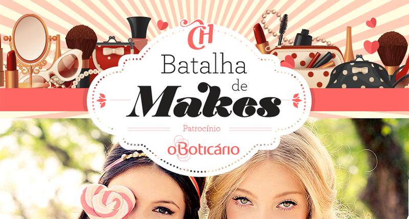 Batalha-de-makes-capricho-2014