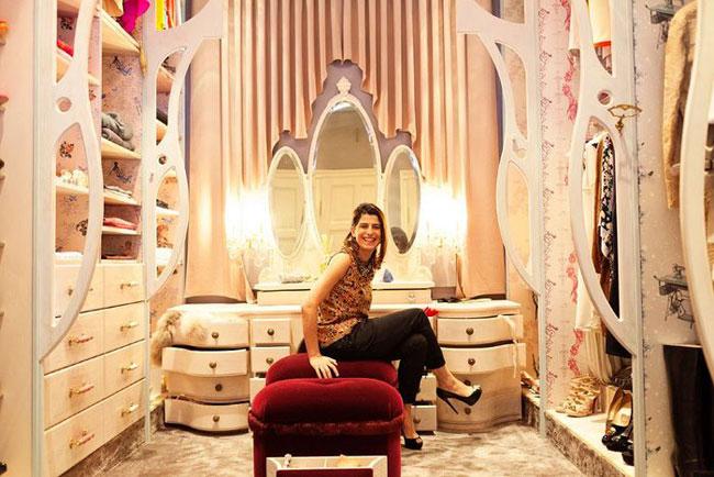 Dorothee-Schumacher-closet-1