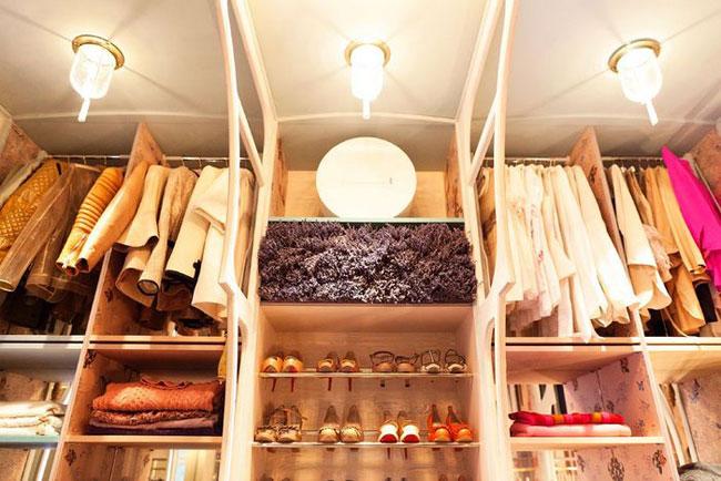 Dorothee-Schumacher-closet-2