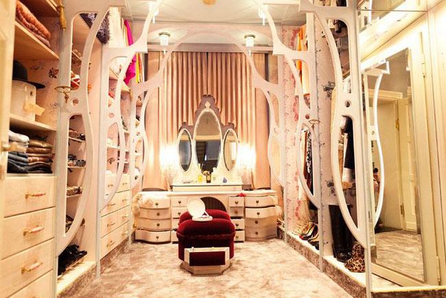 Dorothee-Schumacher-closet-3