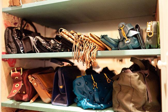 Dorothee-Schumacher-closet-4