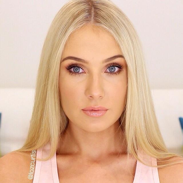 Lauren-Curtis