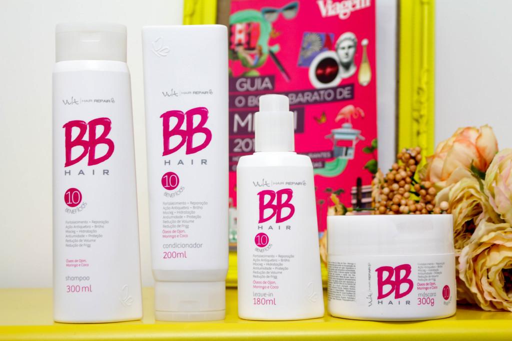bb-hair-vult