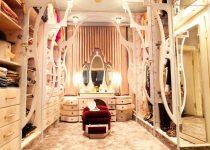 O Closet Perfeito de Dorothee Schumacher