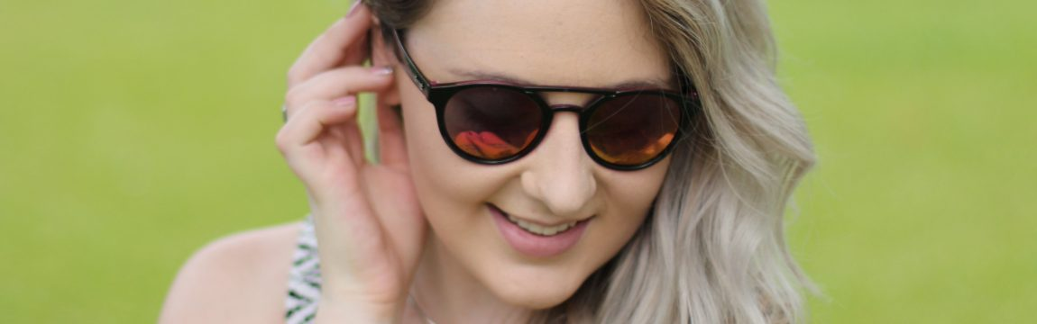 #TrendAlert:  Óculos de sol para chamar de seu – Ótica Precisão