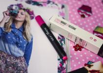 Lip Crayon Oceane Femme