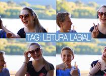 Tag: Leitura Labial | Vídeo