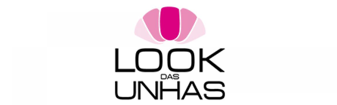 Testei: Produtos Look das Unhas