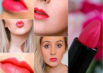 #Batomdasemana: Pink ou vermelho?