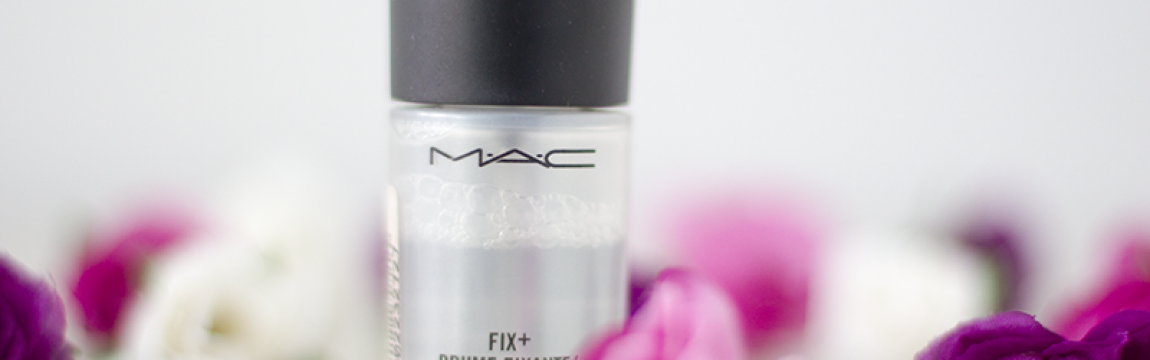 Testei: Fix+ MAC