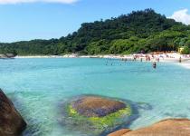Florianópolis, a ilha da magia| Roteiro de Turismo