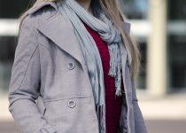Look du Jour: Melissa Soldier