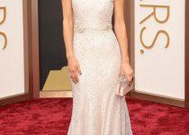 Oscar 2014 – Os melhores looks do tapete vermelho