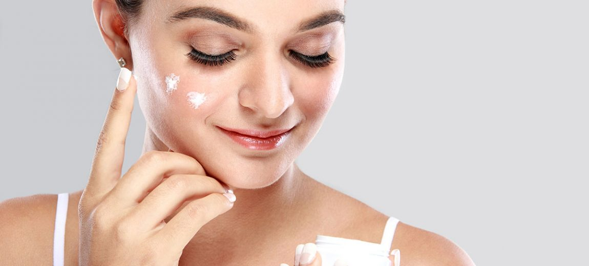 Qual seu tipo de pele? Descubra Agora