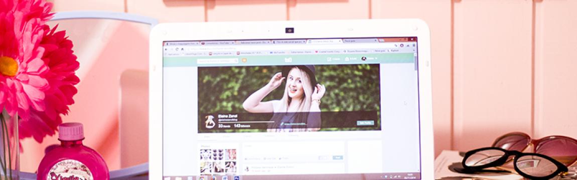 TSU: A rede social que paga por suas postagens