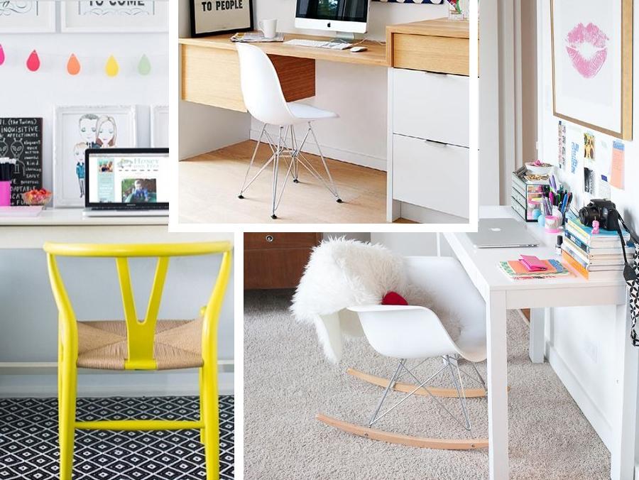 cadeira-home-office
