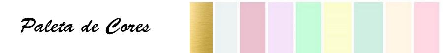 candy-colors-decoração