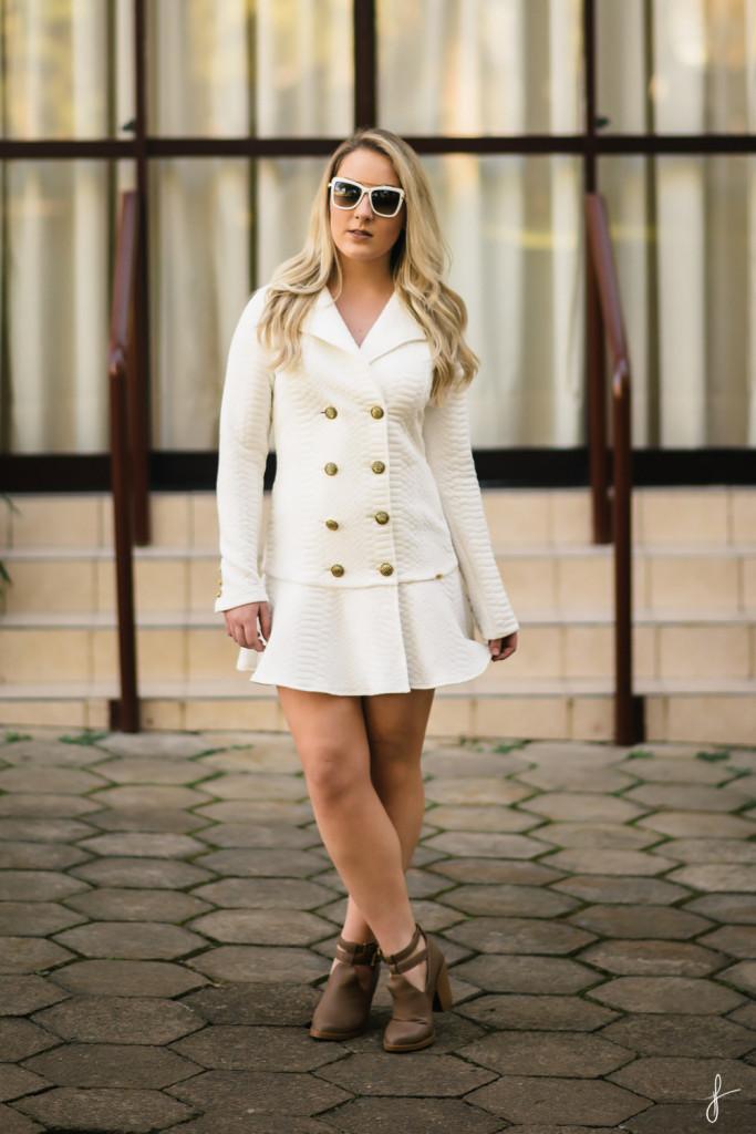 casaco-e-bota