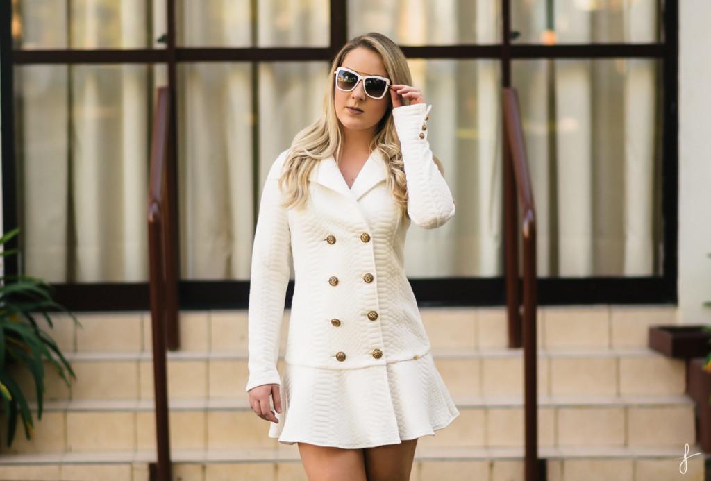 casaco-ou-vestido