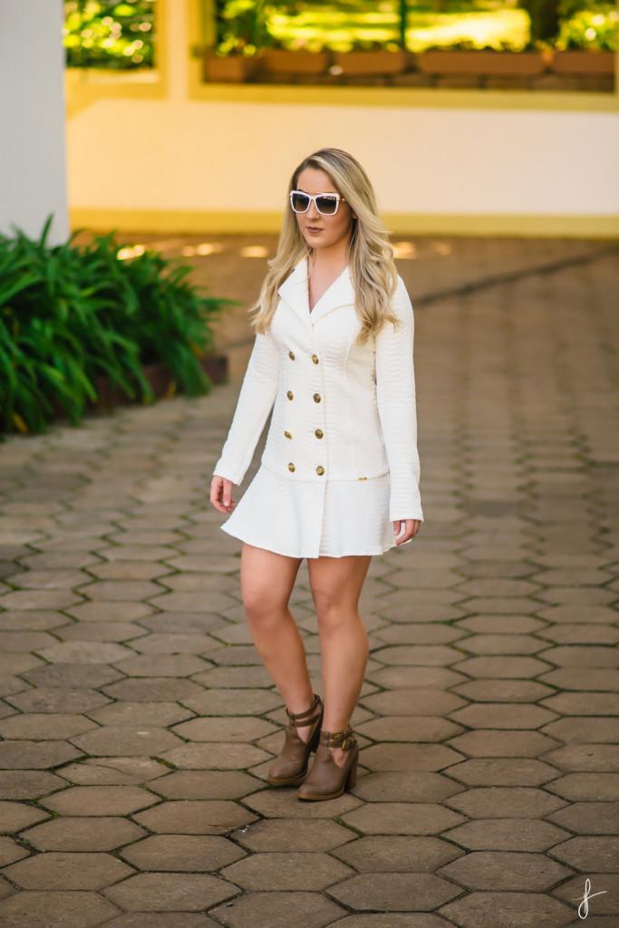 casaco-vestido