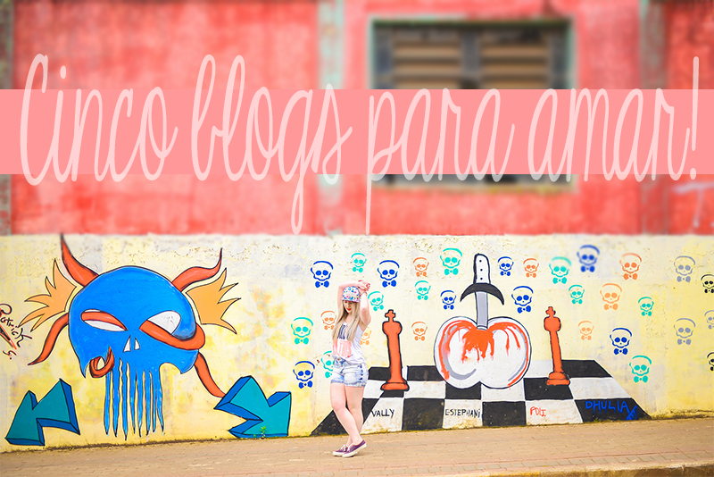 cinco-blogs-para-amar