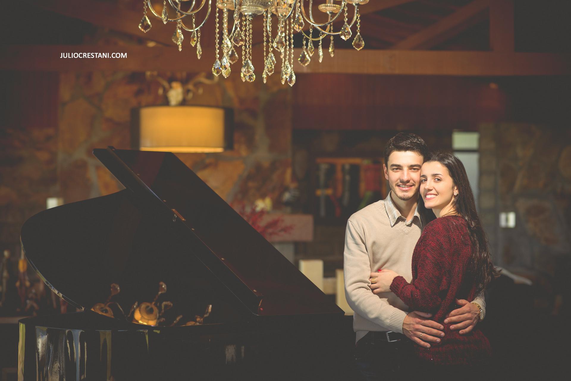 como-escolher-a-roupa-e-o-lugar-certo-para-fotos-pre-casamento-12
