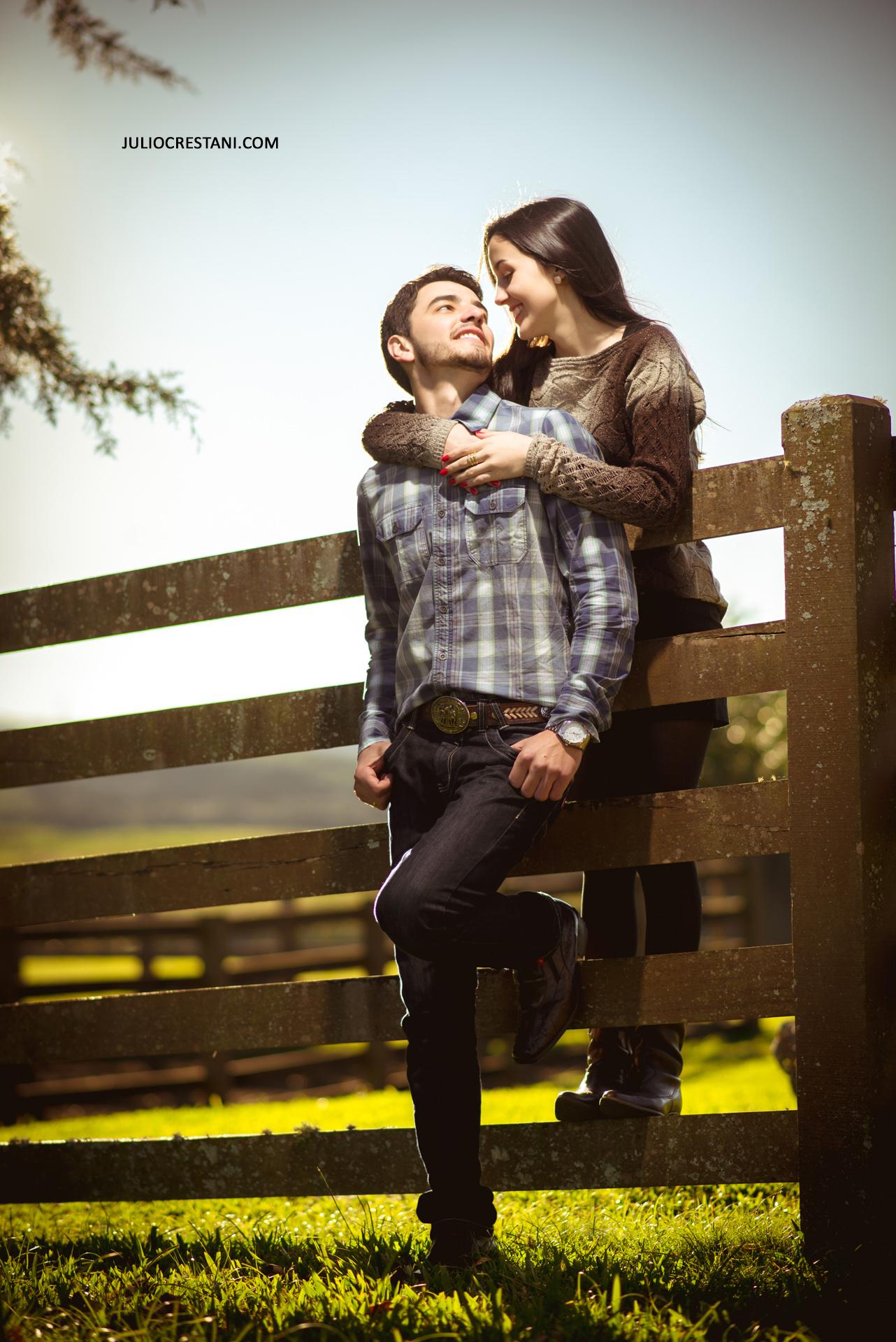como-escolher-a-roupa-e-o-lugar-certo-para-fotos-pre-casamento-2