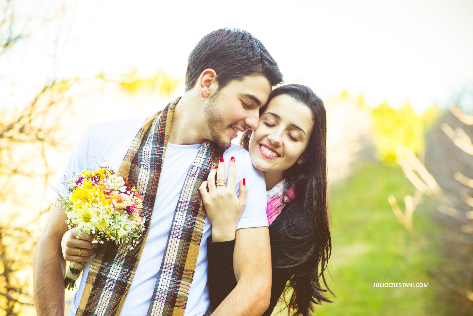 como-escolher-a-roupa-e-o-lugar-certo-para-fotos-pre-casamento-6