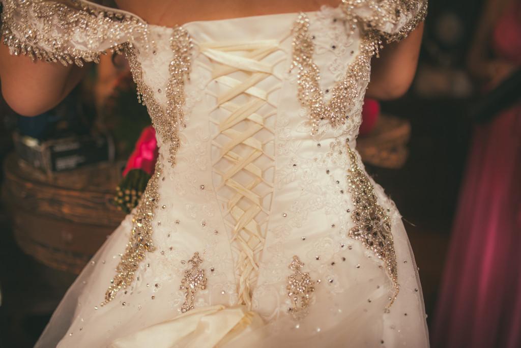 comprar-vestido-de-noiva-da-china