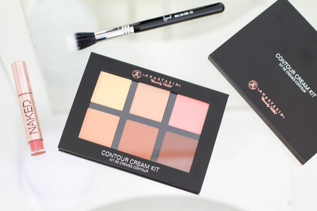 contour-cream-kit-anastasia-beverly-hills