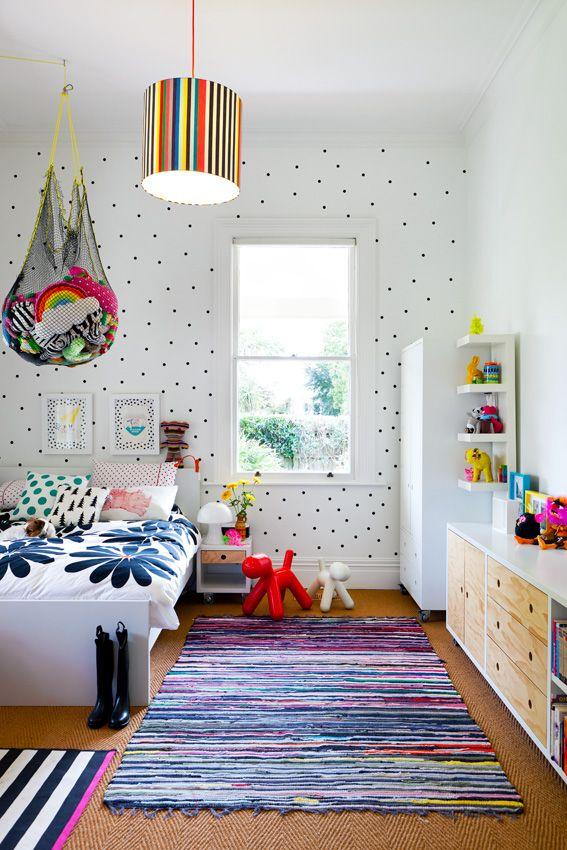 decoração-de-quarto