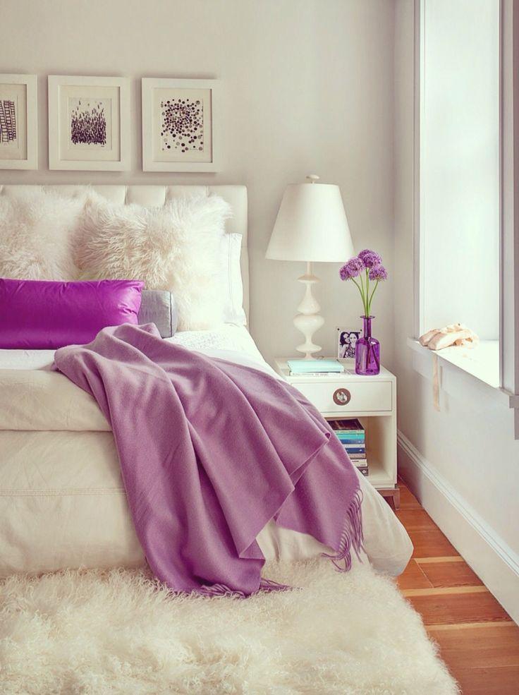 decoração-para-o-quarto