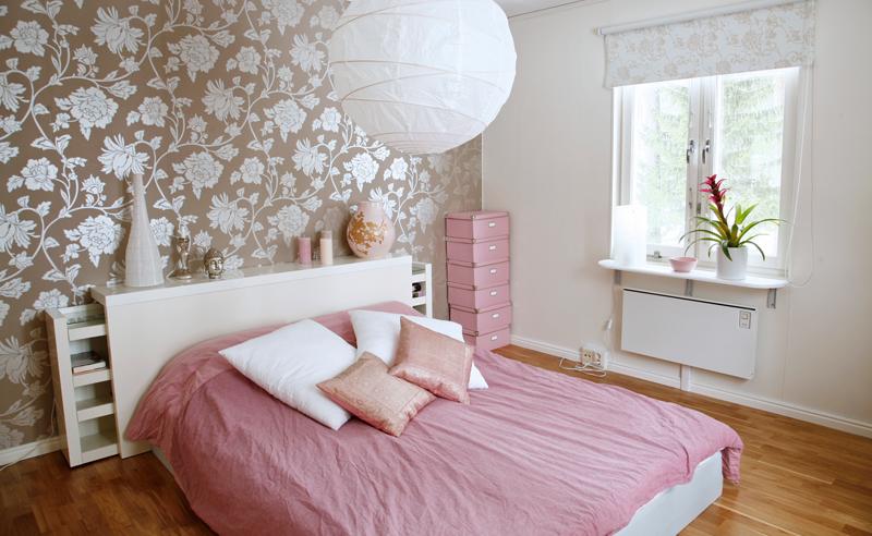 decoracao-quarto-feminino-3