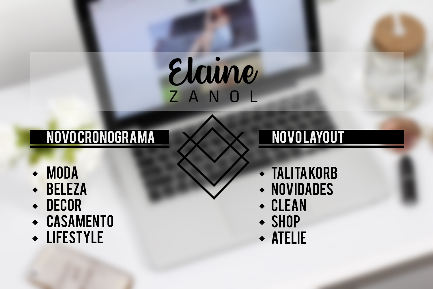 elaine-zanol-blog (11 of 10)
