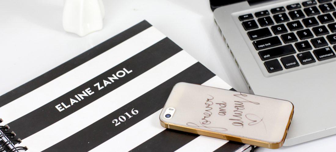 elaine-zanol-blog (9 of 10)
