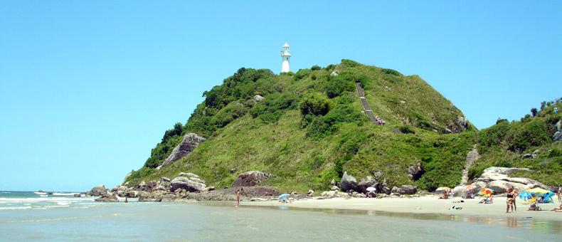 farol-ilha-do-mel-elaine-zanol-blog