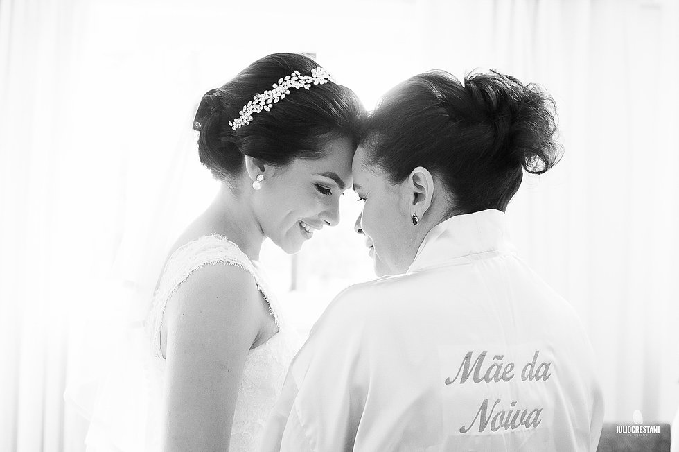 fotos-de-casamento-2